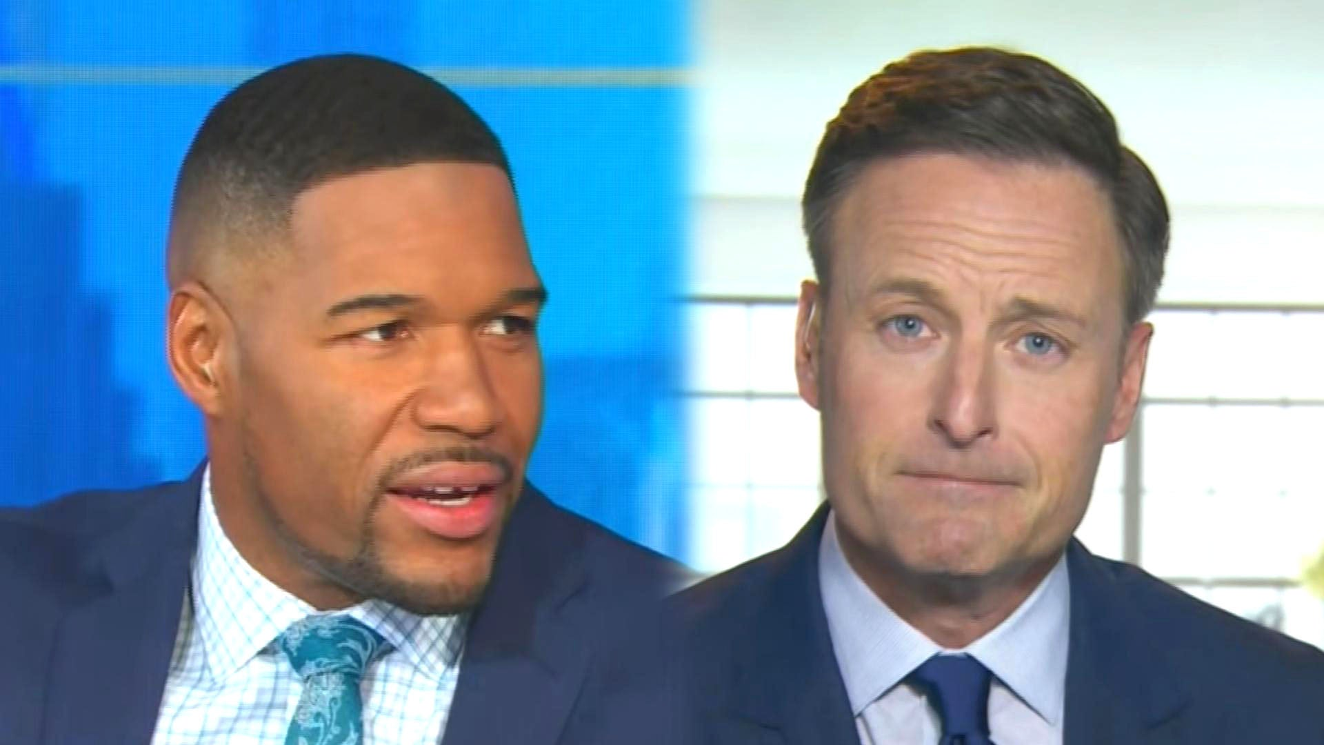 michael-strahan-gives-his-honest-thoughts-about-chris-harrison-after-gma-interview