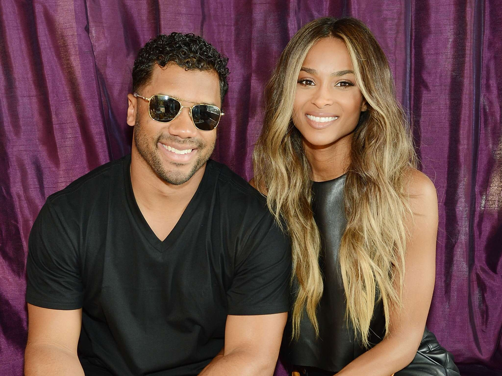 """""""russell-wilson-and-ciara-reveal-whether-futures-toxicity-in-the-media-affects-them"""""""