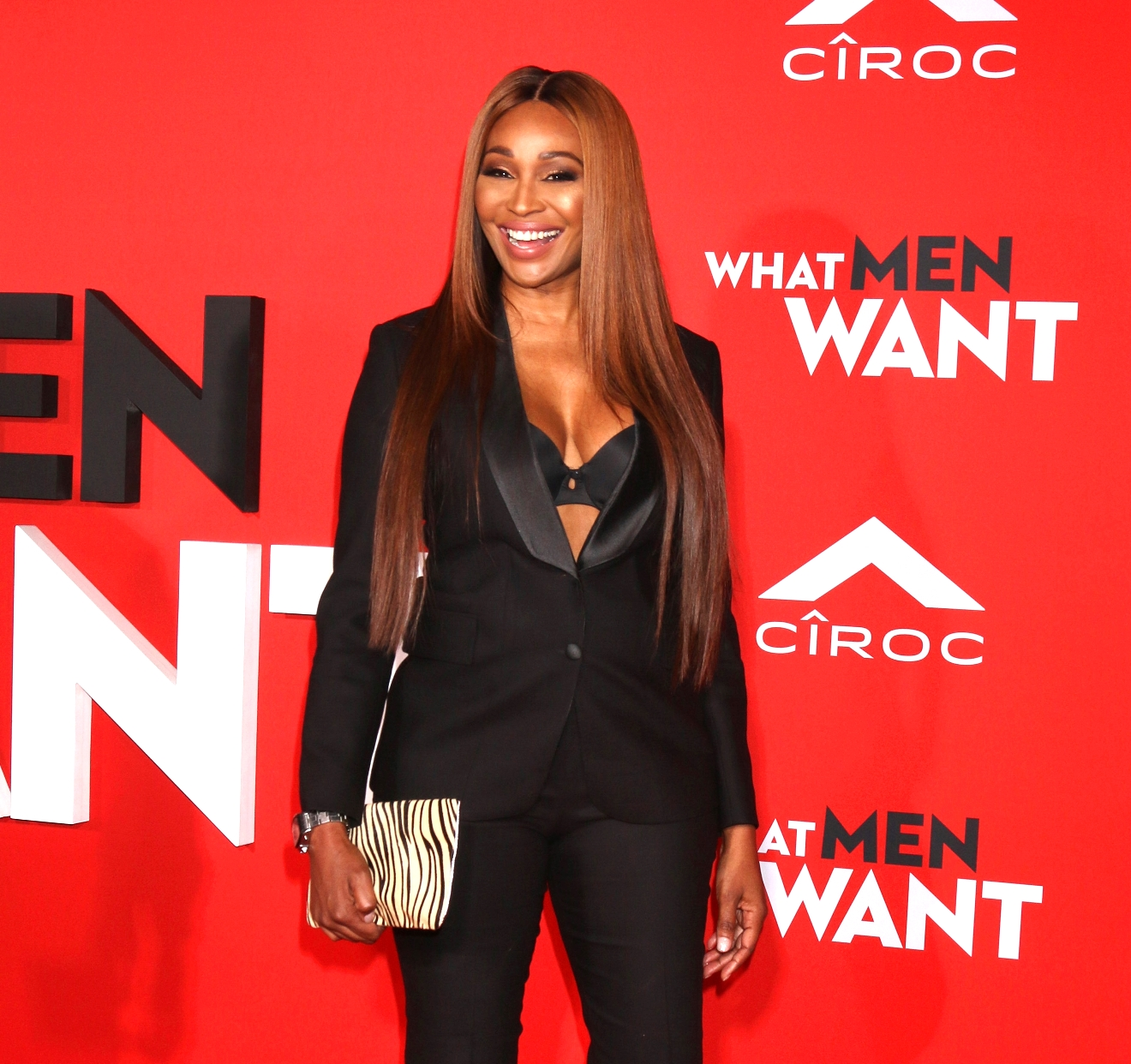 cynthia-bailey-rolls-out-cocktails-conversations-this-friday