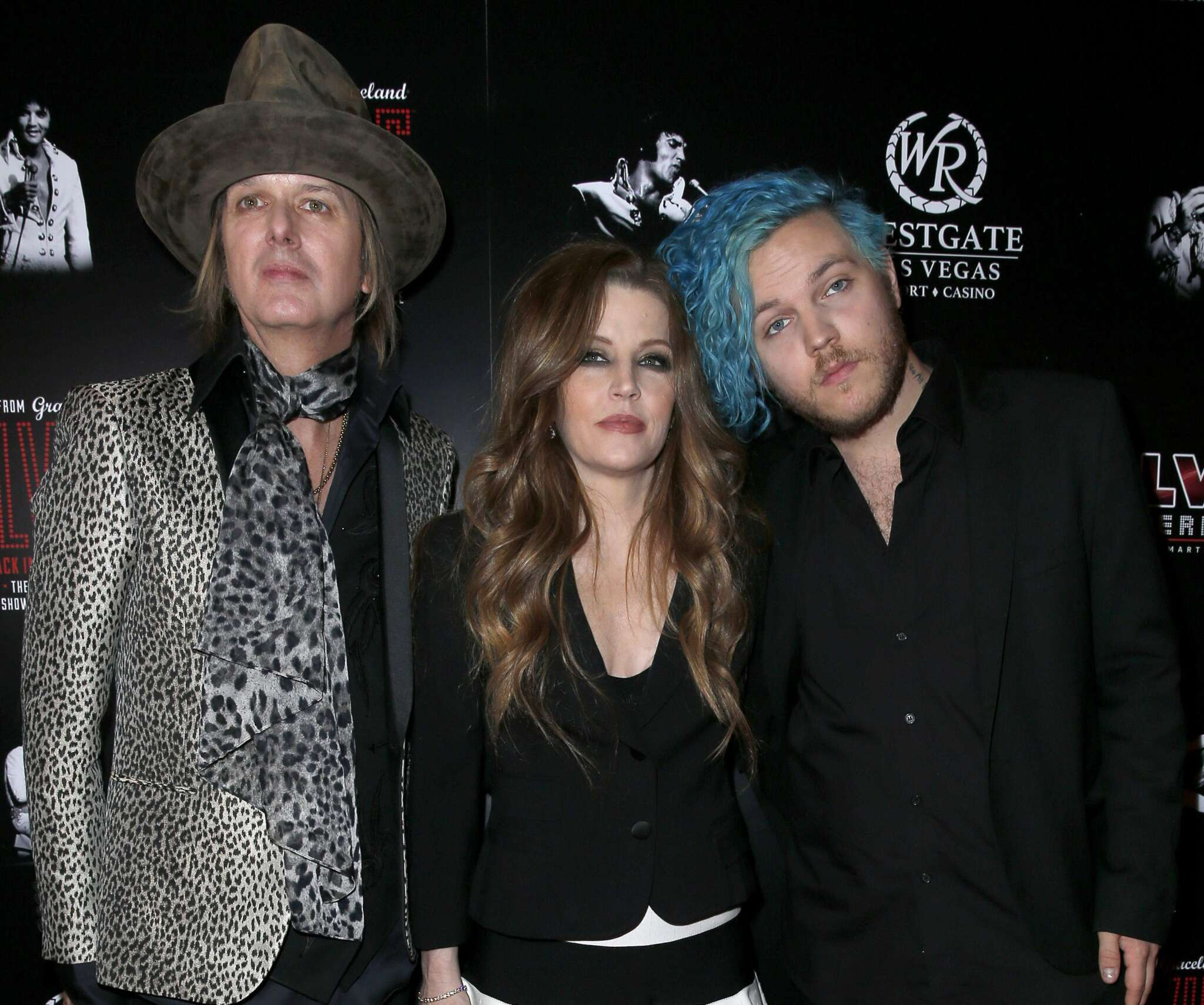 lisa-marie-presley-and-former-husband-danny-keough-living-together-again-following-the-death-of-their-son-benjamin