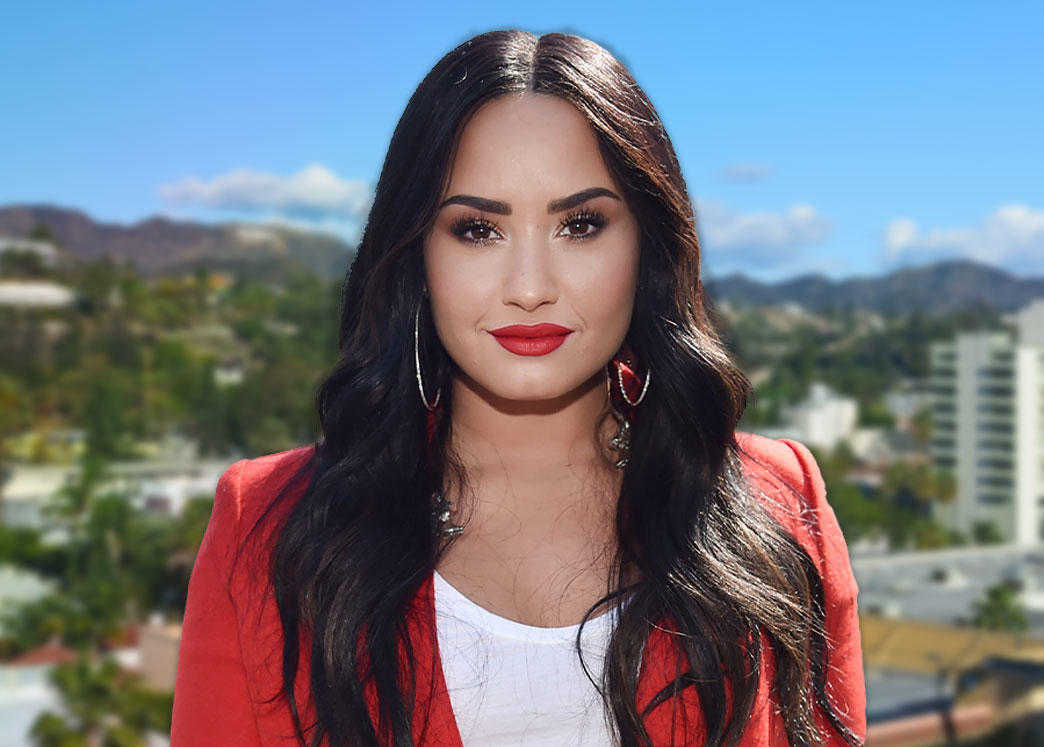 demi-lovato-director-of-her-upcoming-documentary-says-fans-will-be-blown-away