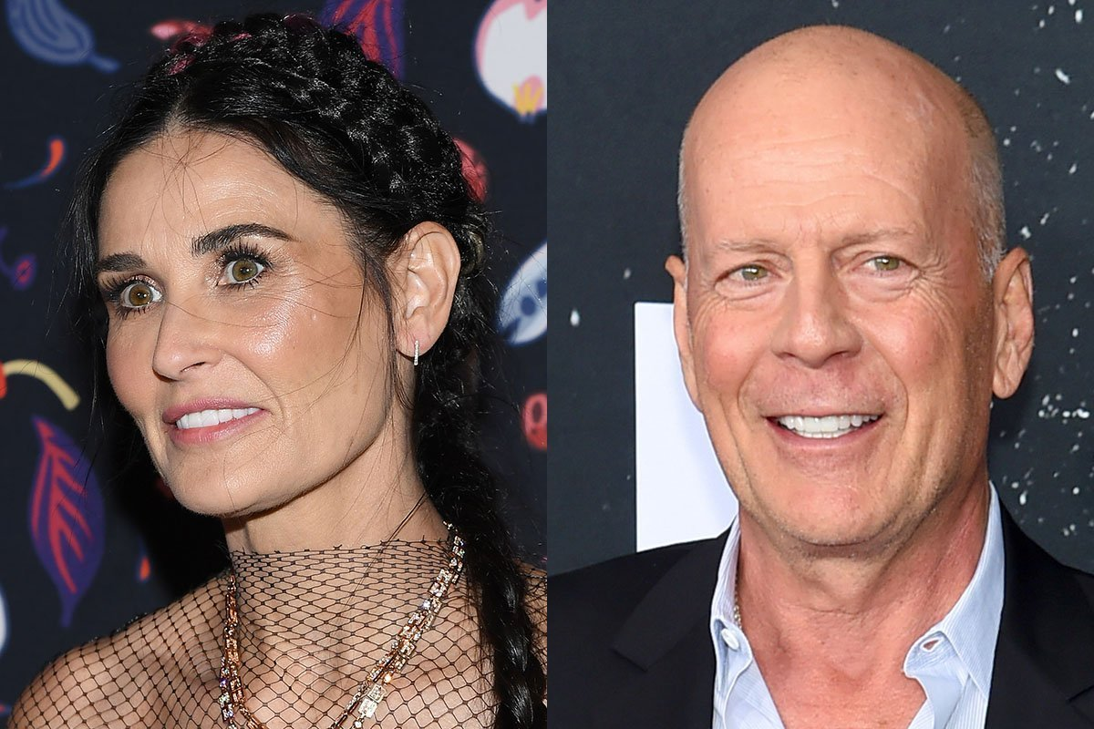 """demi-moore-pays-tribute-to-her-former-husband-bruce-willis-on-his-birthday"""