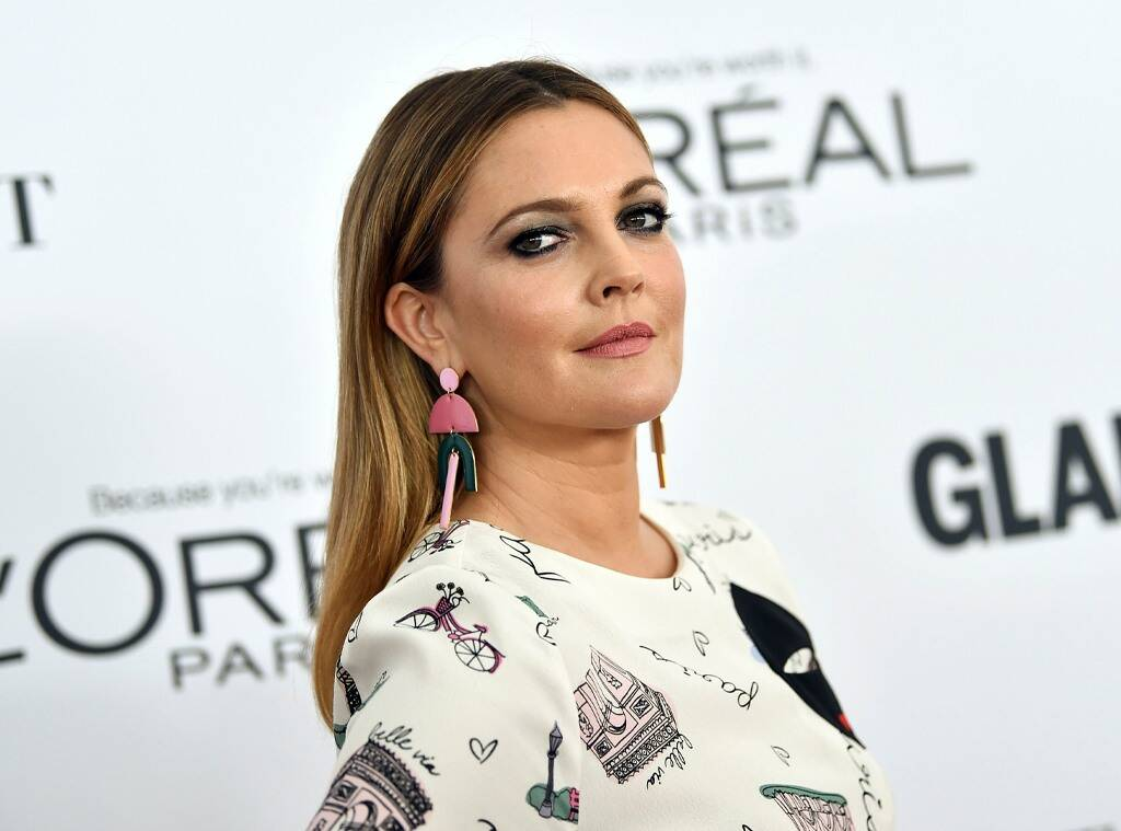 drew-barrymore-is-she-done-with-acting-for-good