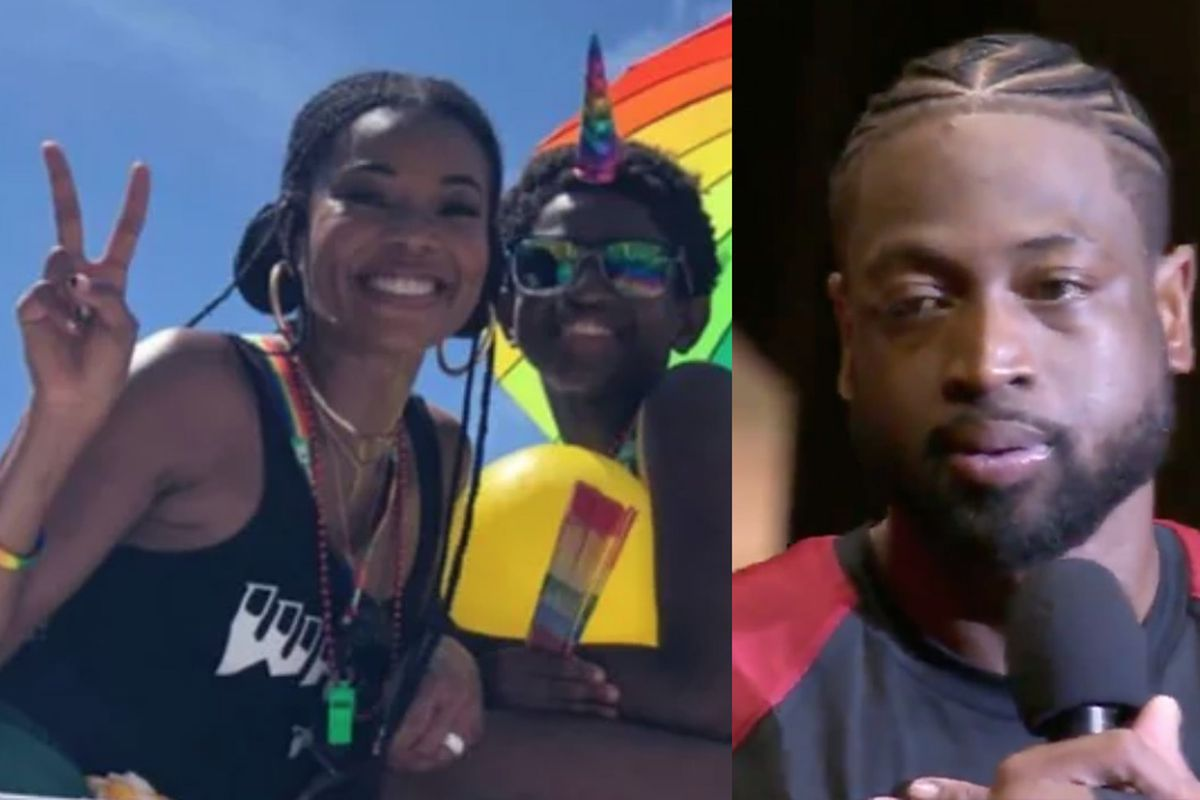 dwyane-wade-thanks-boosie-for-his-controversial-comments-about-zaya-wade-says-he-allowed-conversation-to-go-forward