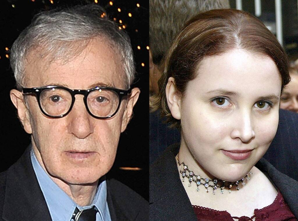 """woody-allen-calls-daughter-dylan-farrows-sexual-abuse-accusations-against-him-preposterous-in-new-interview"""