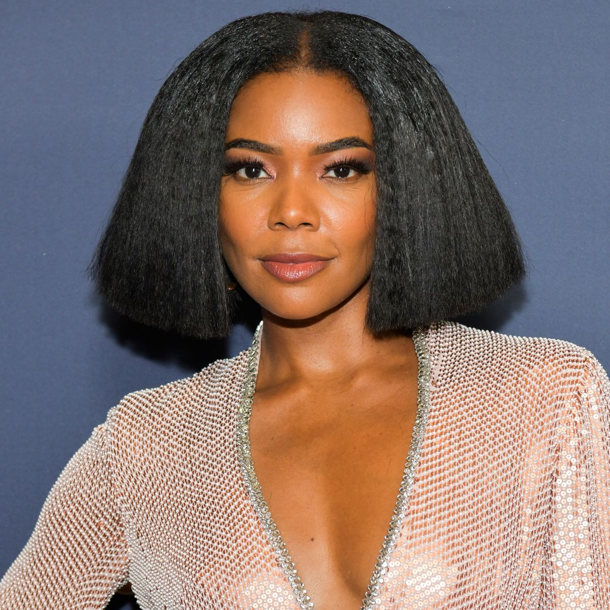 gabrielle-union-shows-off-her-essentials-for-a-self-care-sunday