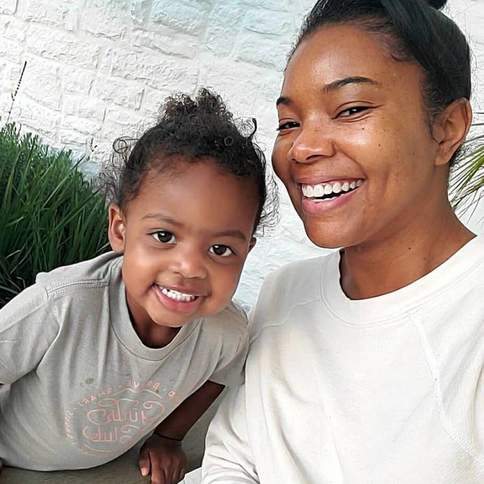 gabrielle-union-shares-three-generations-of-badass-women-see-the-photo