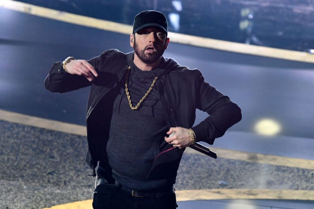 eminem-releases-new-lyric-video-of-the-song-tone-deaf-following-tiktoks-attempt-to-cancel-him