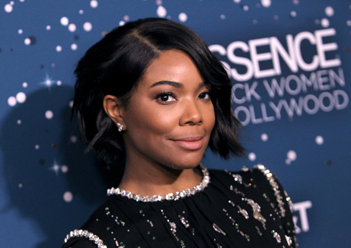 gabrielle-union-praises-another-beautiful-and-talented-actress