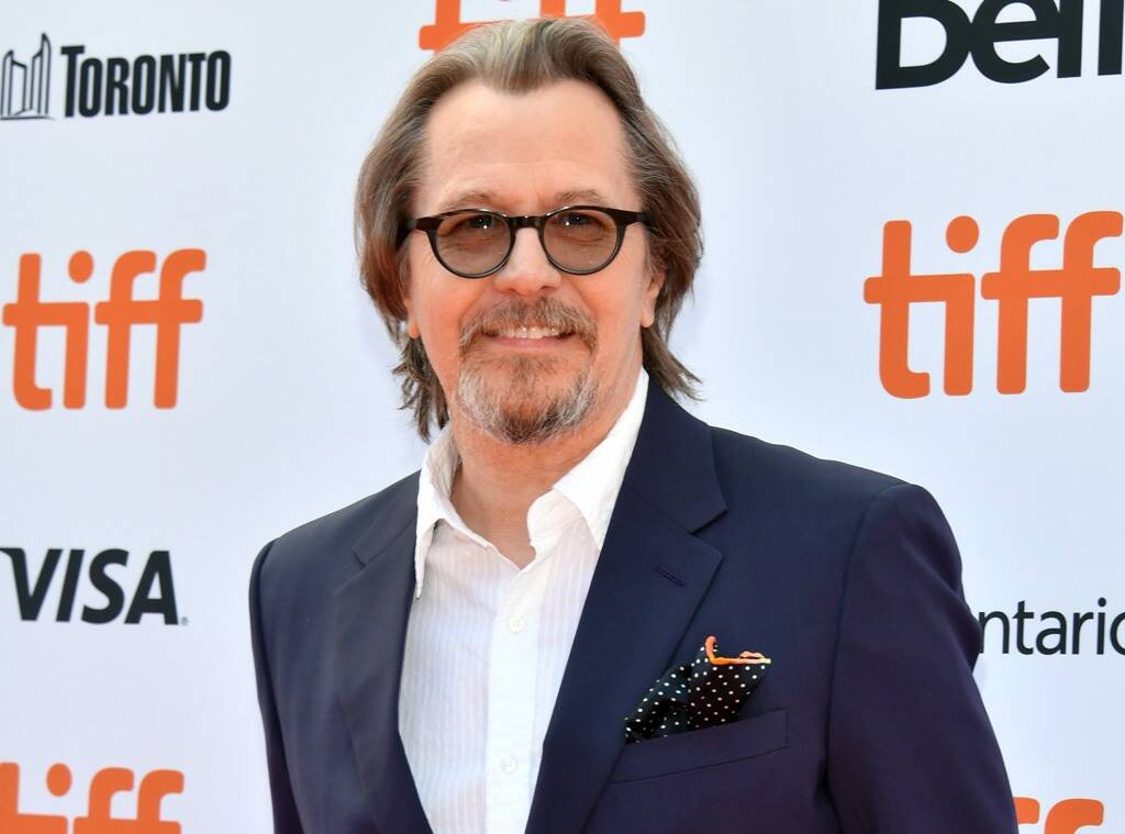 gary-oldman-still-remembers-sweating-vodka-over-2-decades-ago-when-he-was-an-alcoholic