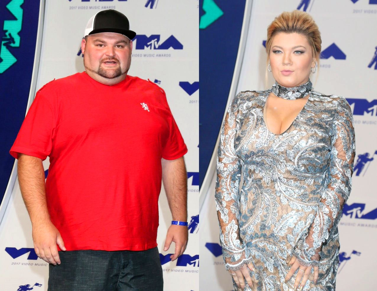 """amber-portwood-slams-ex-husband-garys-current-wife-calls-her-a-homewrecker-after-daughter-leah-admits-she-prefers-kristina"""