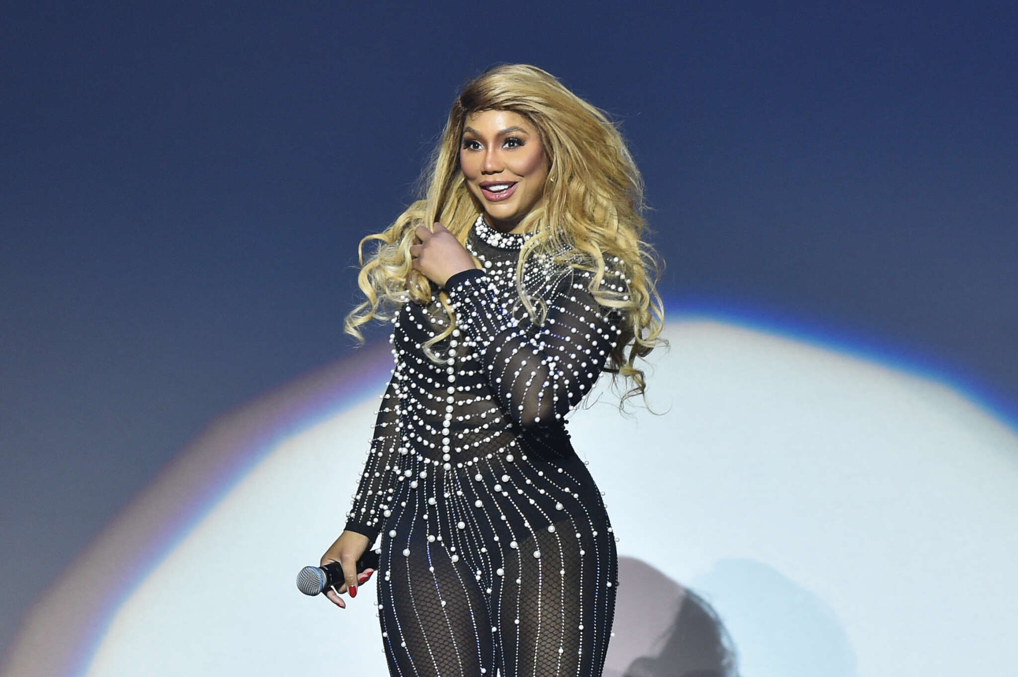 tamar-braxton-is-finally-on-cameo-check-out-the-clip-that-she-shared