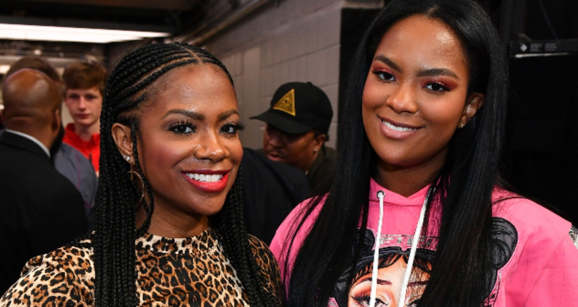 kandi-burruss-makes-fans-excited-with-this-speak-on-it-episode-featuring-kenya-moore