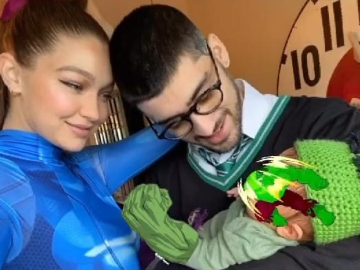 gigi-hadid-posts-new-adorable-pic-of-her-and-baby-khai-after-accidentally-sharing-pic-of-her-face