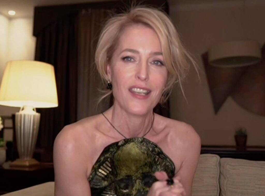 gillian-anderson-shares-how-she-feels-about-prince-harrys-comments-on-the-crown