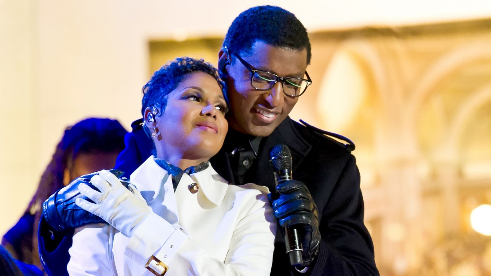 """""""toni-braxton-gushes-over-babyface-check-out-the-message-that-she-shared-on-social-media"""""""