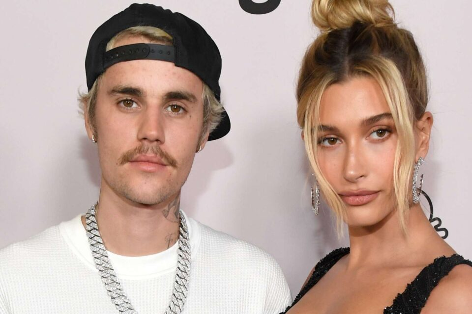 Hailey Baldwin Raves About Her 'Favorite Human' Justin Bieber On His Birthday!