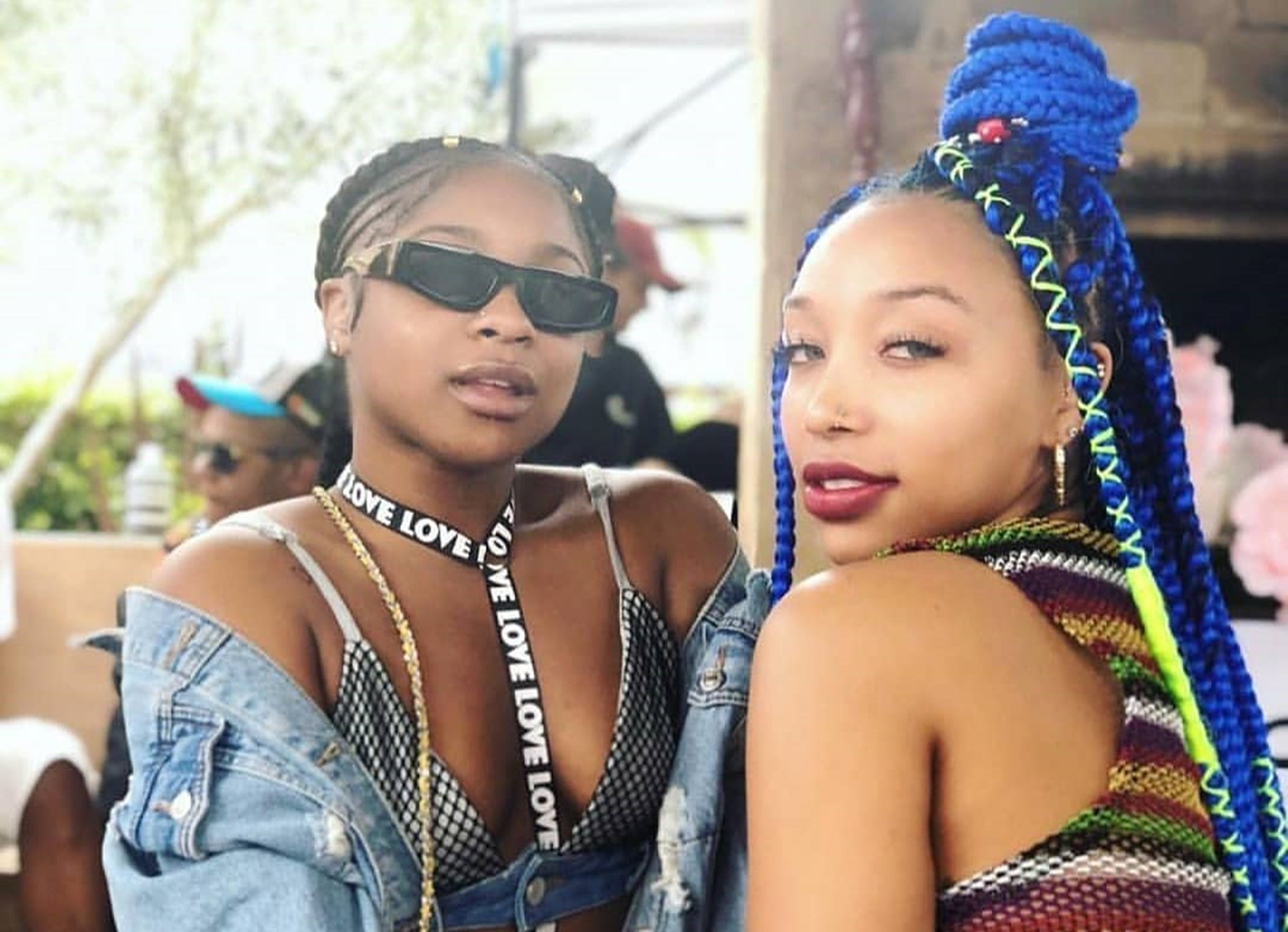 tiny-harris-daughter-zonnique-pullins-has-the-time-of-her-life-on-a-getaway-see-her-pics-and-clips