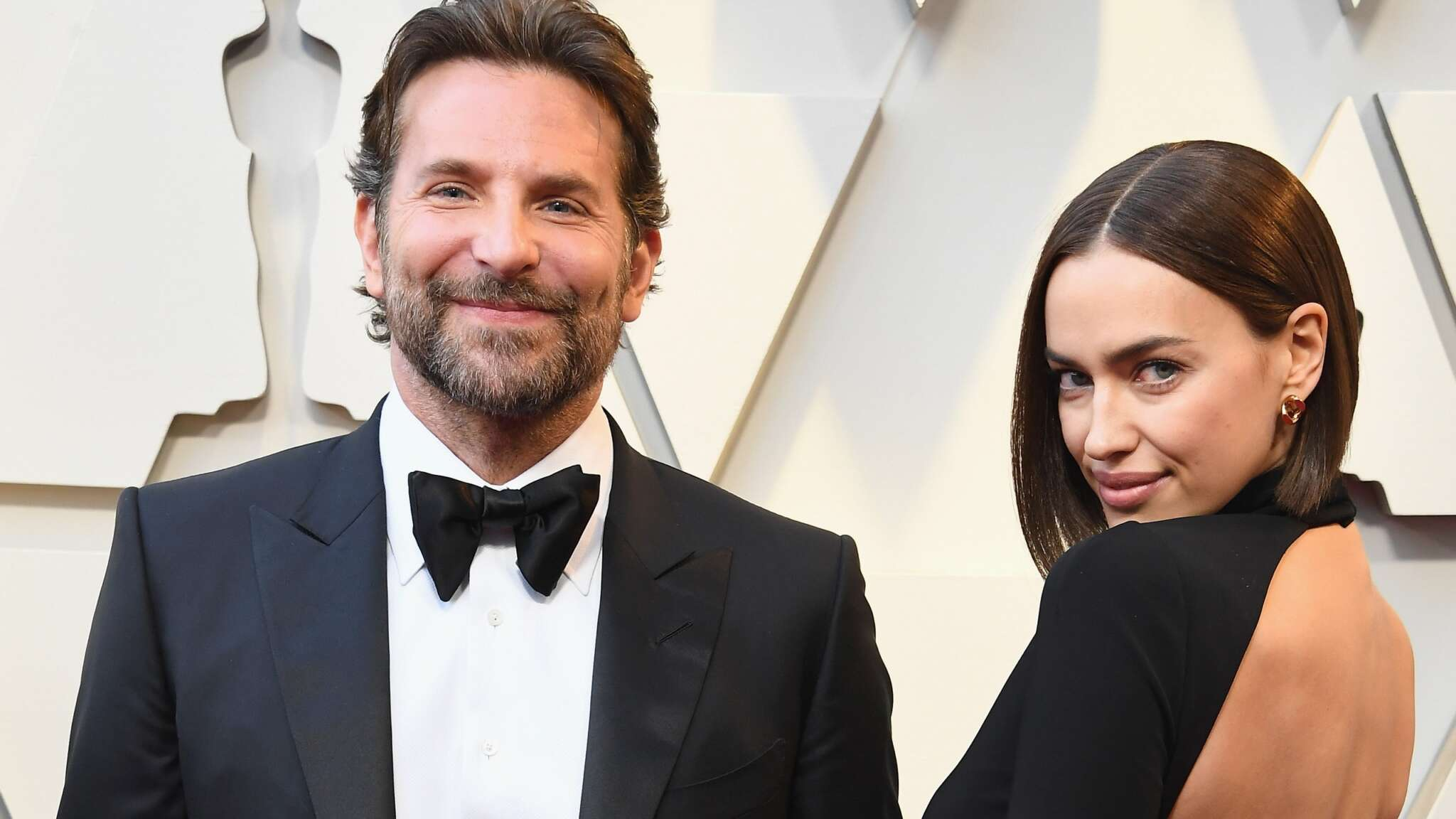 irina-shayk-explains-why-she-never-talks-about-her-and-bradley-coopers-relationship-and-split