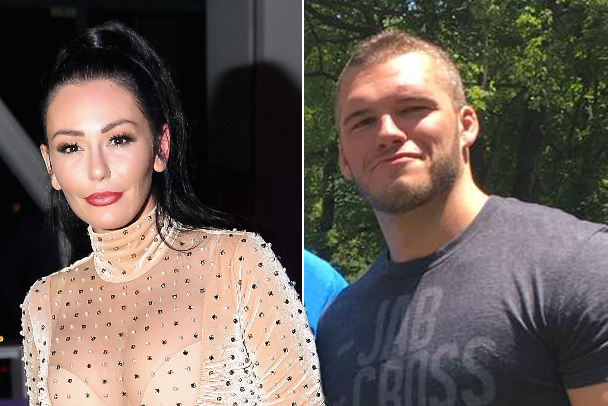 jwoww-and-zack-carpinello-are-engaged