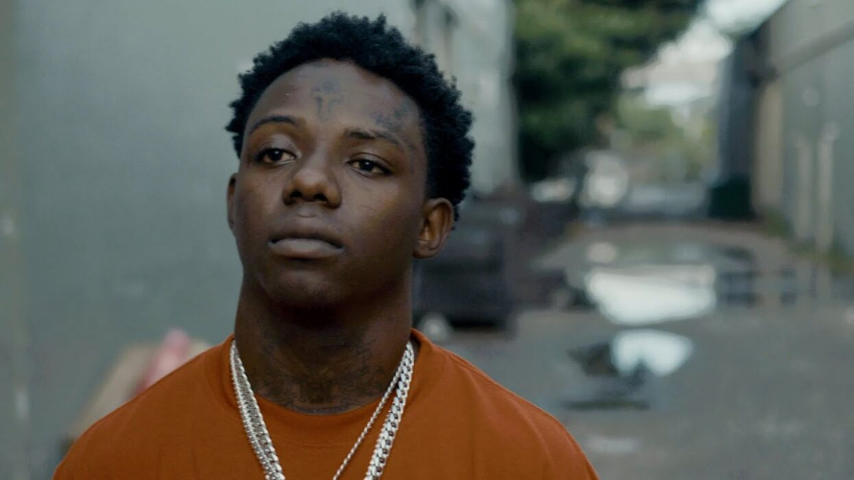 rapper-jackboy-arrested-on-gun-possession-charges-he-was-reportedly-caught-with-a-9mm-and-a-glock