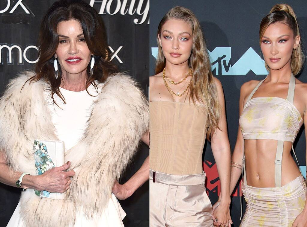 janice-dickinson-slams-kendall-jenner-bella-hadid-and-gigi-hadid-argues-they-are-not-on-the-same-level-as-og-supermodels