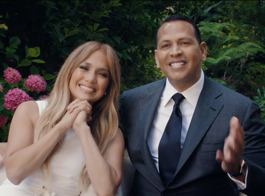 """jennifer-lopez-and-alex-rodriguez-reportedly-moving-in-the-right-direction-while-working-on-things"""