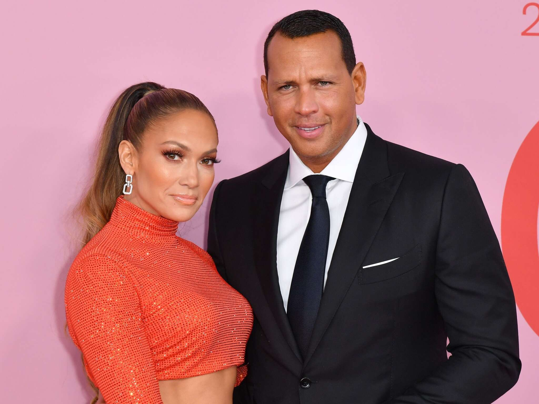 """jennifer-lopez-and-alex-rodriguez-the-truth-about-their-relationship-status-source-says-its-hanging-by-a-thread"""