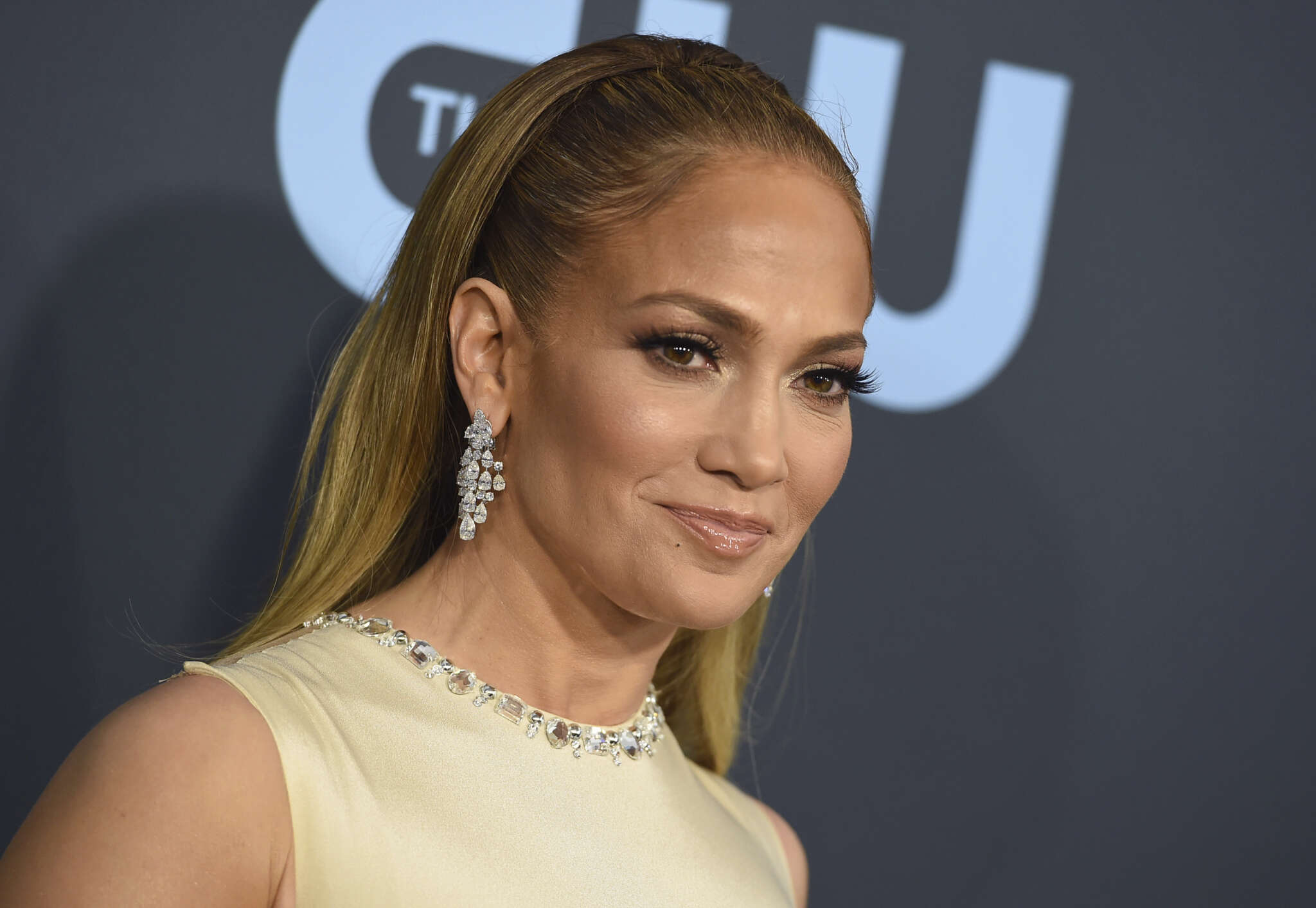 jennifer-lopez-responded-to-breakup-rumours