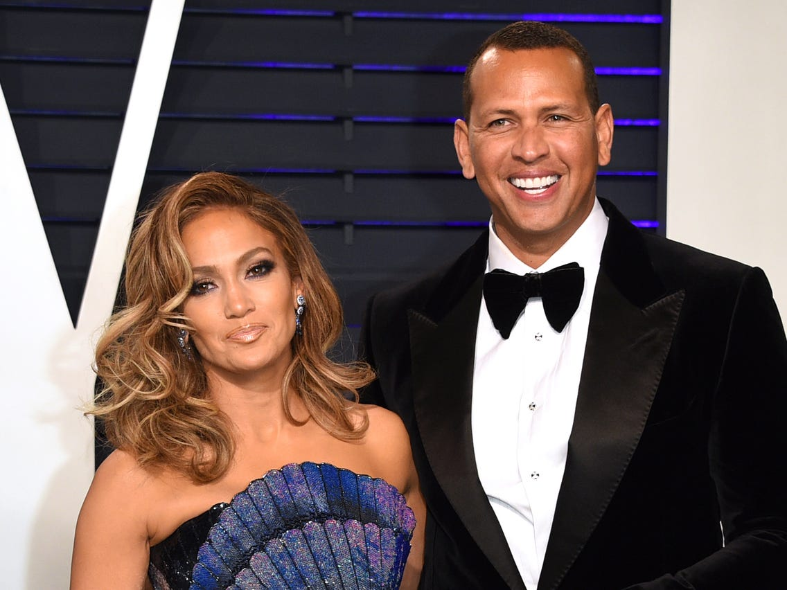 jennifer-lopez-and-alex-rodriguez-reportedly-staying-together-for-their-blended-family-for-now