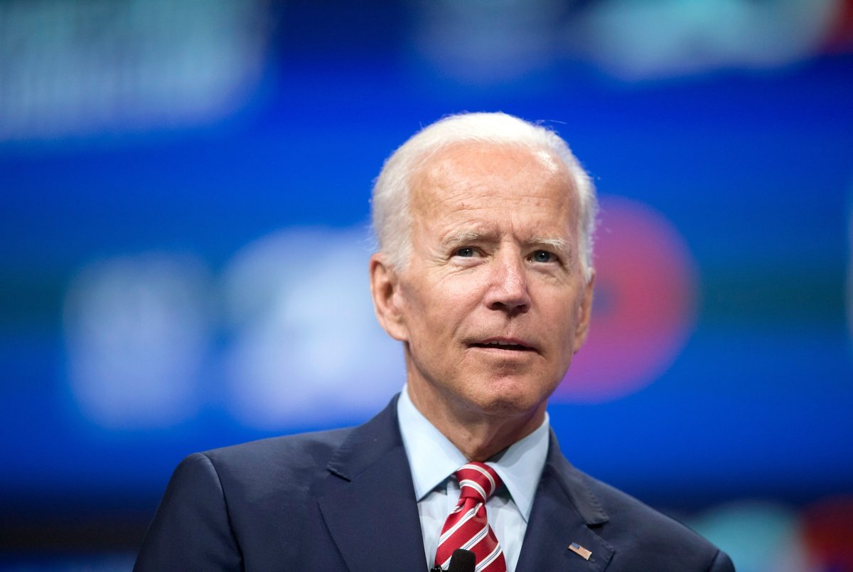 """joe-biden-applauded-on-social-media-after-slamming-texas-and-mississippi-governors-for-lifting-all-covid-19-restrictions-neanderthal-thinking"""