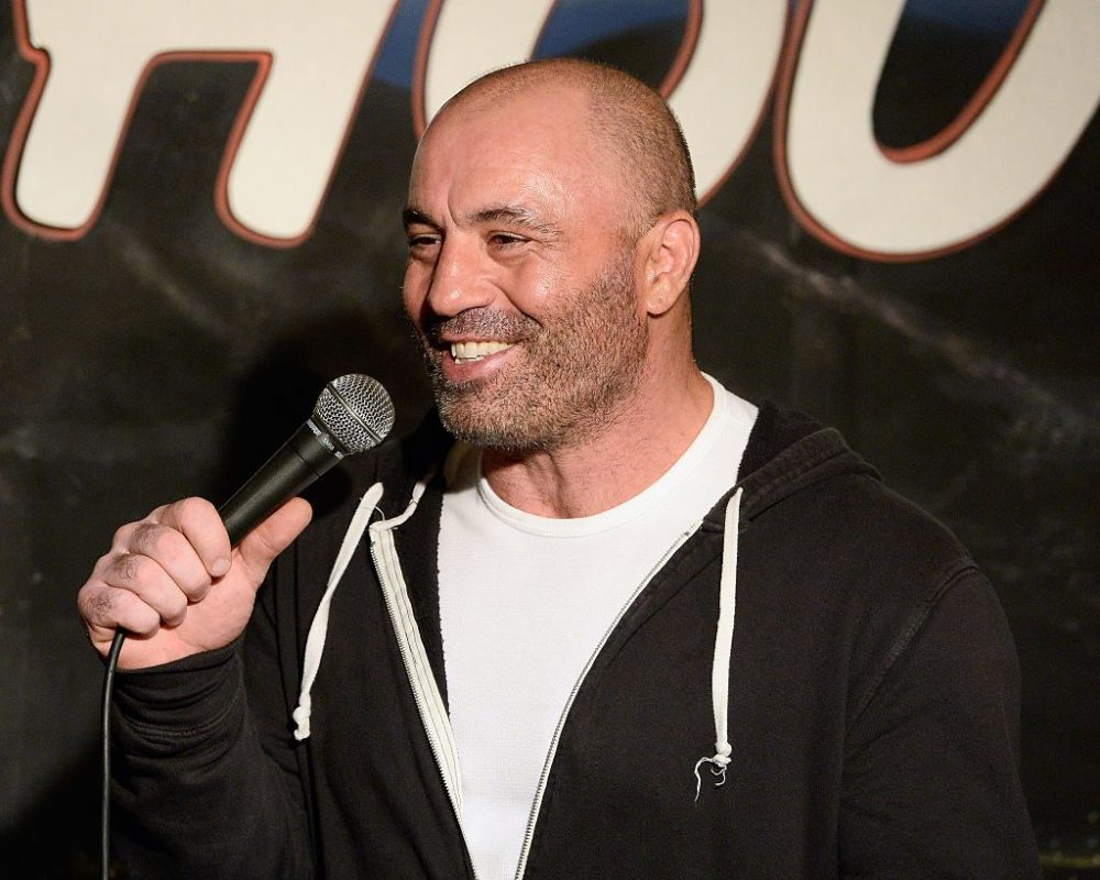 joe-rogan-sells-his-longtime-la-home-just-months-after-his-move-to-texas