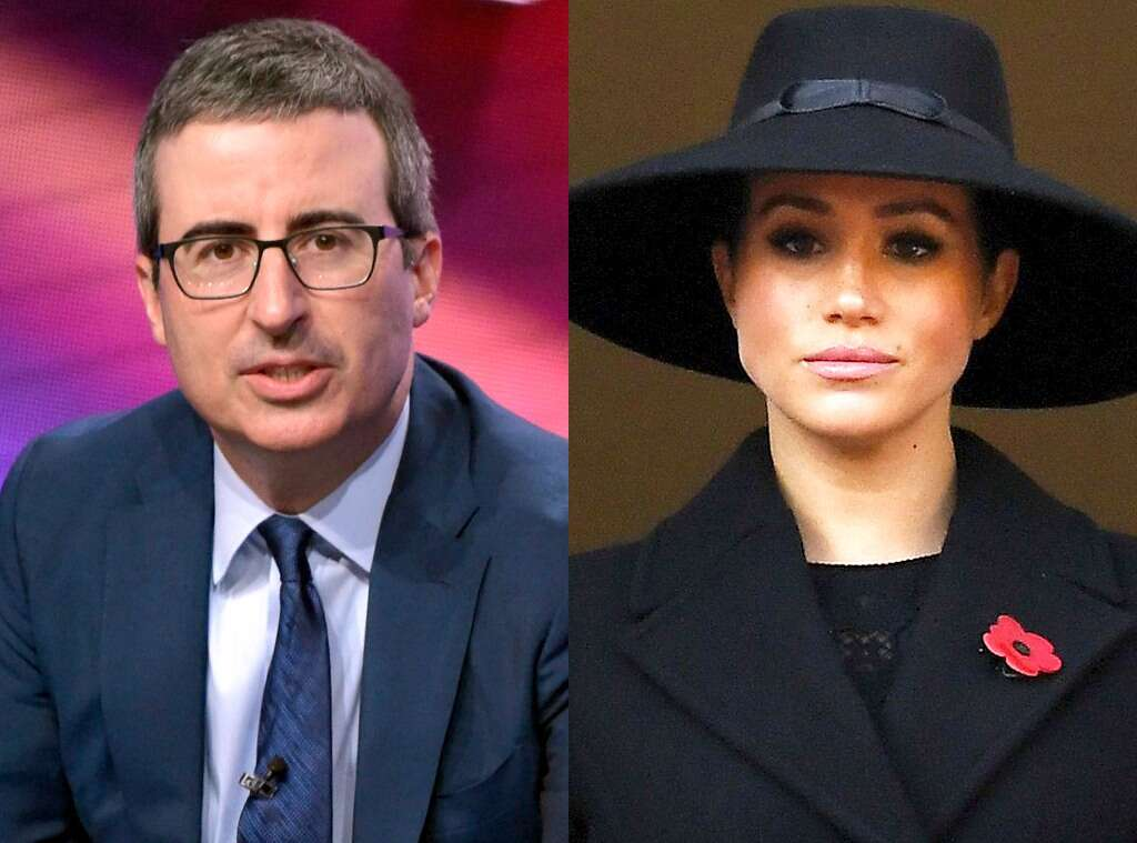 john-oliver-video-of-him-accurately-warning-meghan-markle-about-entering-the-royal-family-3-years-ago-goes-viral