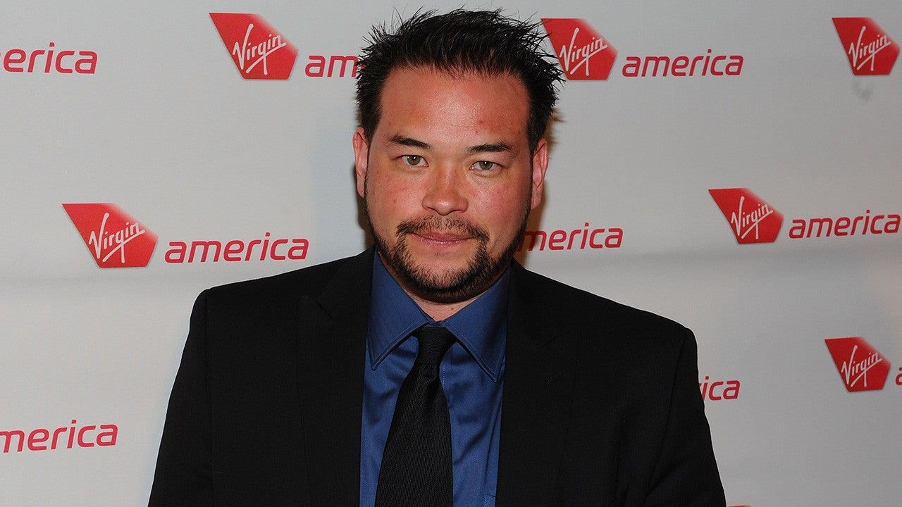 jon-gosselin-reveals-his-estranged-kids-have-not-reached-out-to-him-after-scary-reports-about-his-covid-19-experience