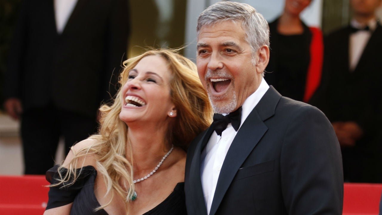 george-clooney-and-julia-roberts-film-new-movie-in-bali-are-their-spouses-worried-over-their-insane-chemistry