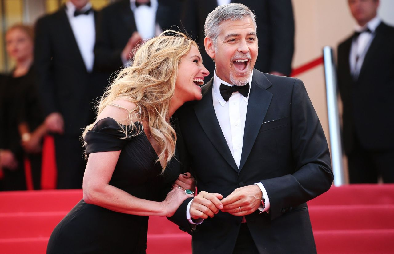 george-clooney-and-julia-roberts-reunite-for-new-movie-ticket-to-paradise