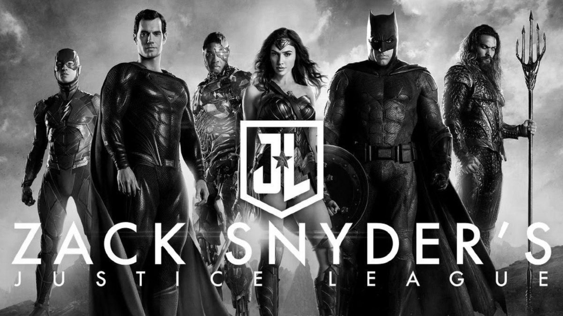 justice-league-snyder-cut-released-and-trends-all-weekend-fans-want-the-dc-snyderverse-to-continue