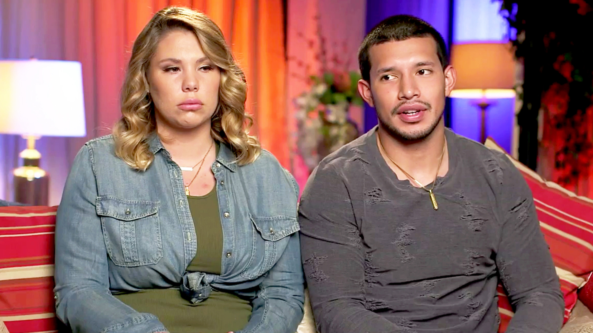 kailyn-lowry-explains-why-her-marriage-with-javi-did-not-work-out-hints-she-regrets-their-split