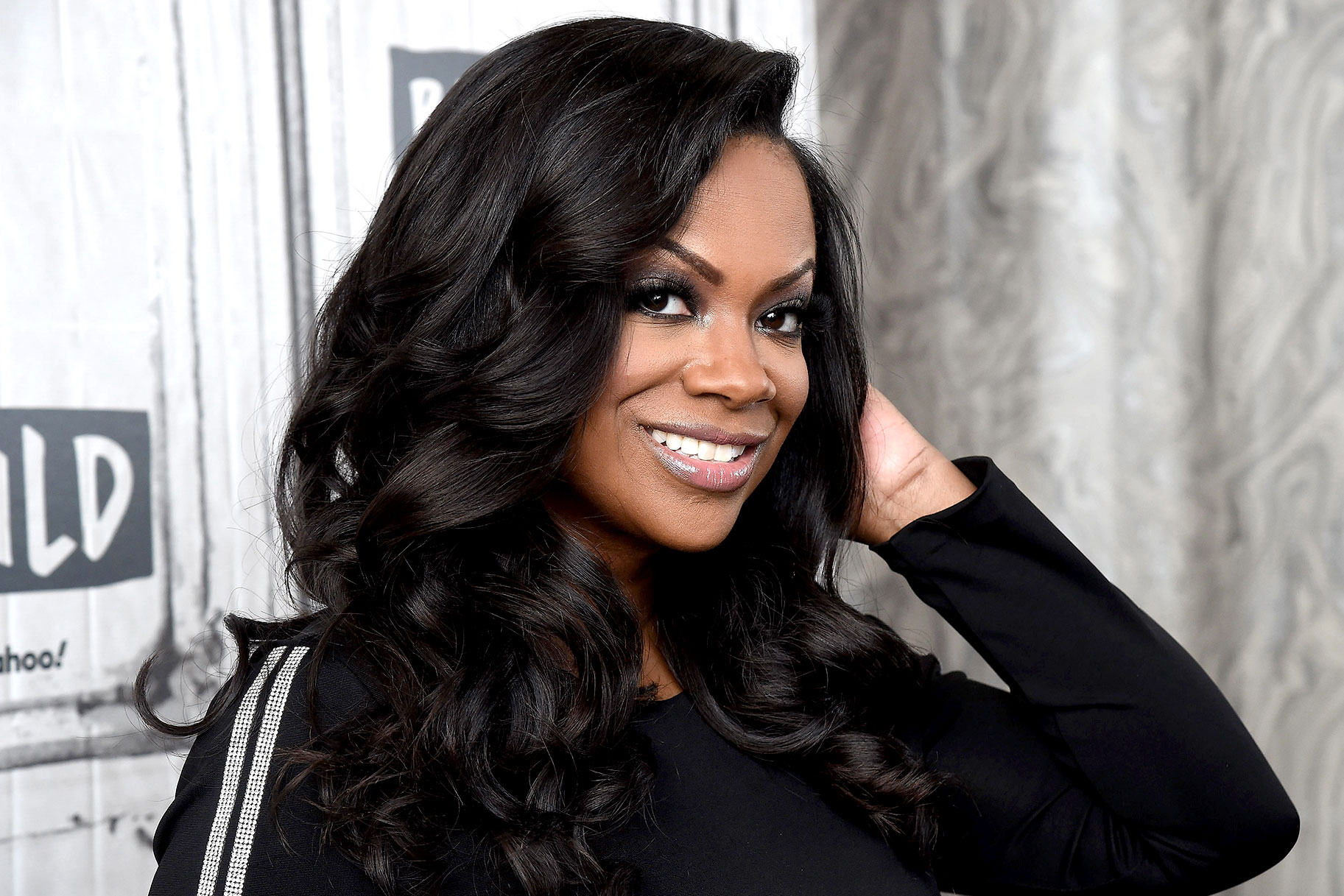 """kandi-burruss-and-todd-tuckers-chase-is-still-on-and-she-loves-it-check-out-her-video"""