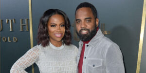 Kandi Burruss Reveals The Mistress Who Teaches RHOA Ladies A Few Things