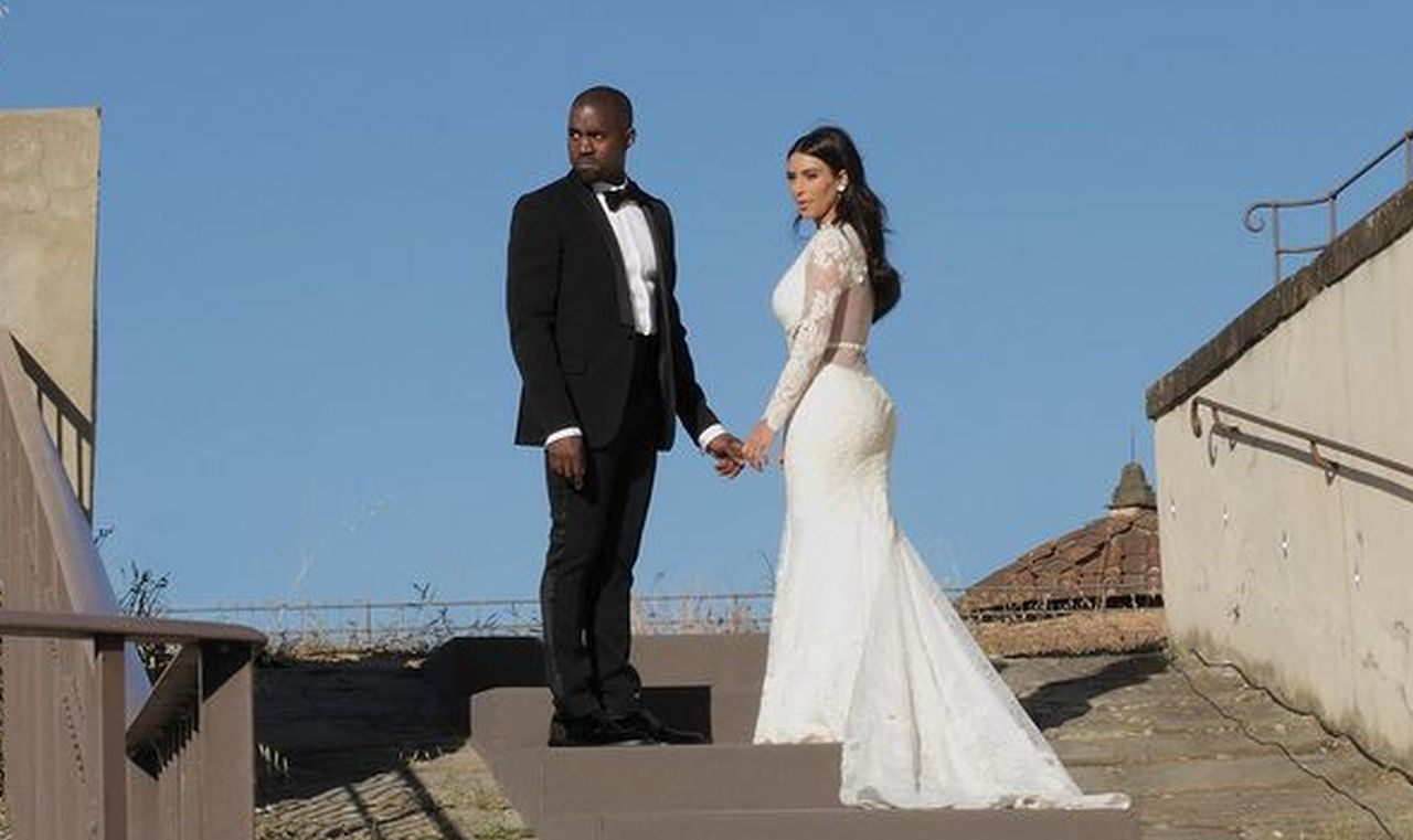 """is-kanye-west-using-hypnosis-to-forget-he-was-married-to-kim-kardashian"""