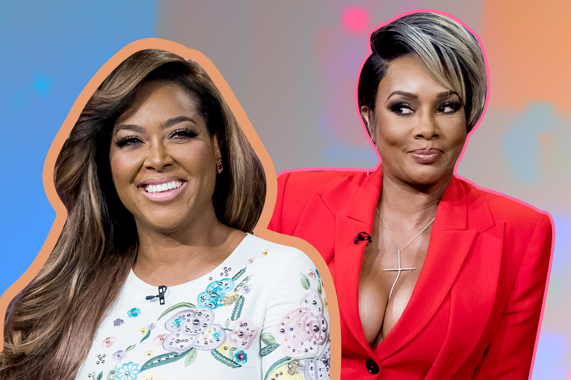 """""""vivica-fox-lets-bygone-be-bygones-and-accepts-kenya-moores-apology"""""""