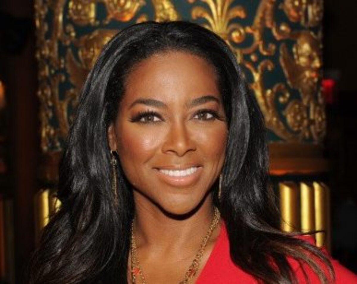 """""""kenya-moore-wishes-her-cousin-a-happy-birthday-check-out-the-message-she-used-to-mark-the-event"""""""