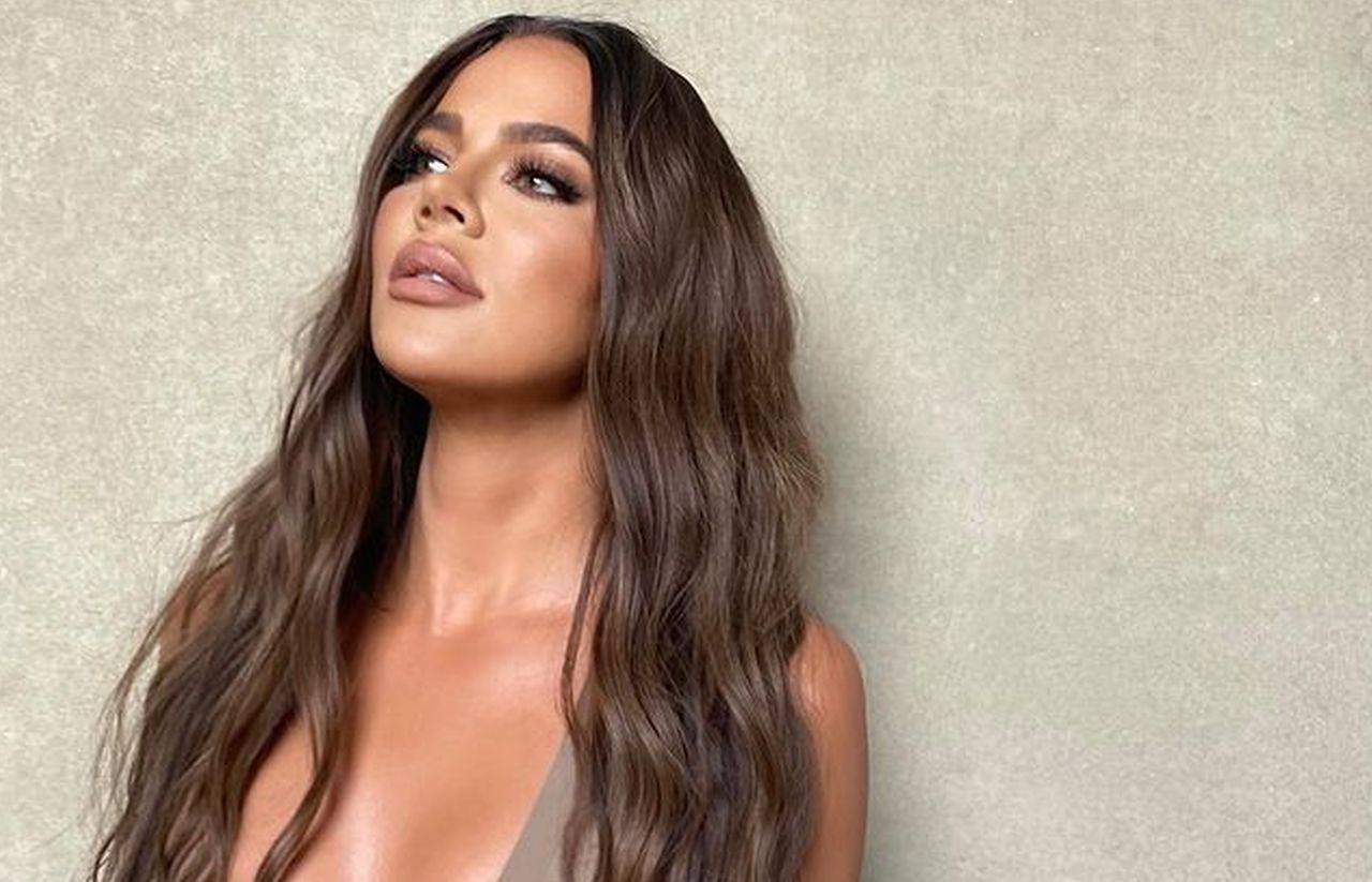 khloe-kardashian-goes-topless-for-new-good-american-campaign