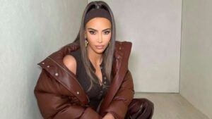 KUWTK: Kim Kardashian Opens Up About Getting Body-Shamed While Pregnant With North!