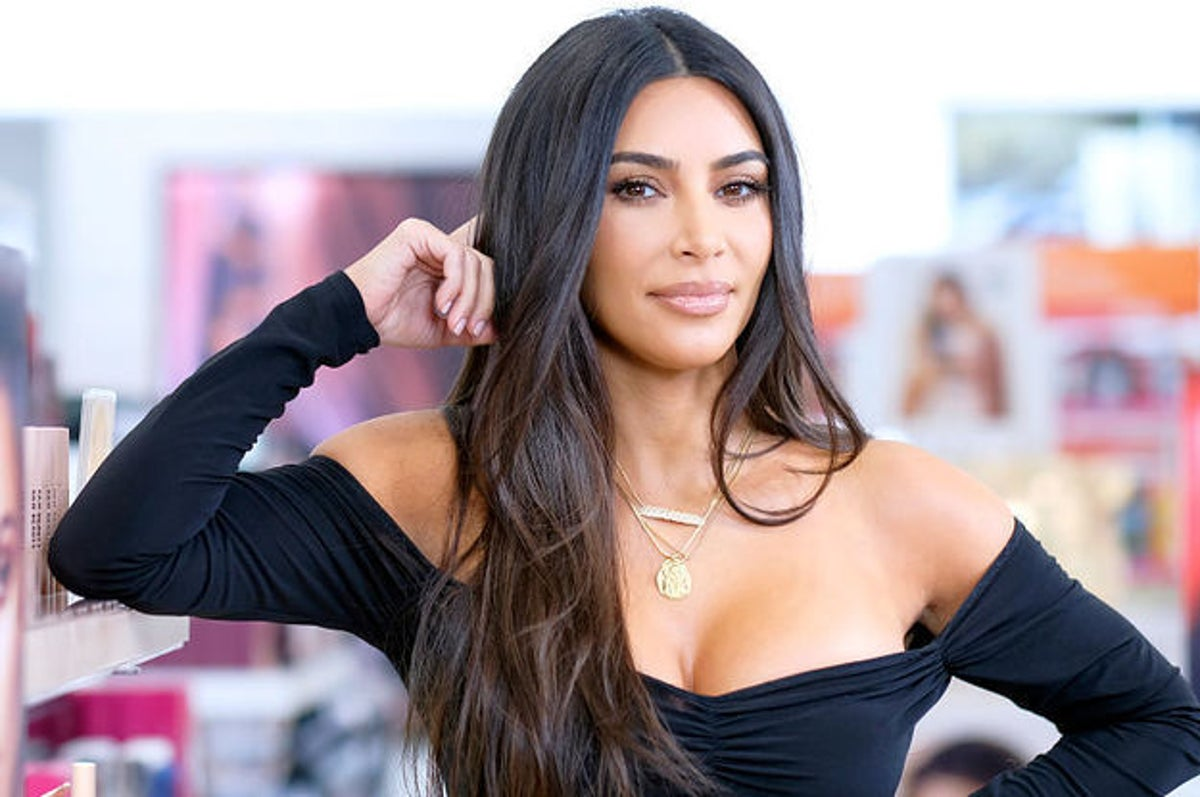 """kuwtk-kim-kardashian-opens-up-about-her-challenging-year-video"""