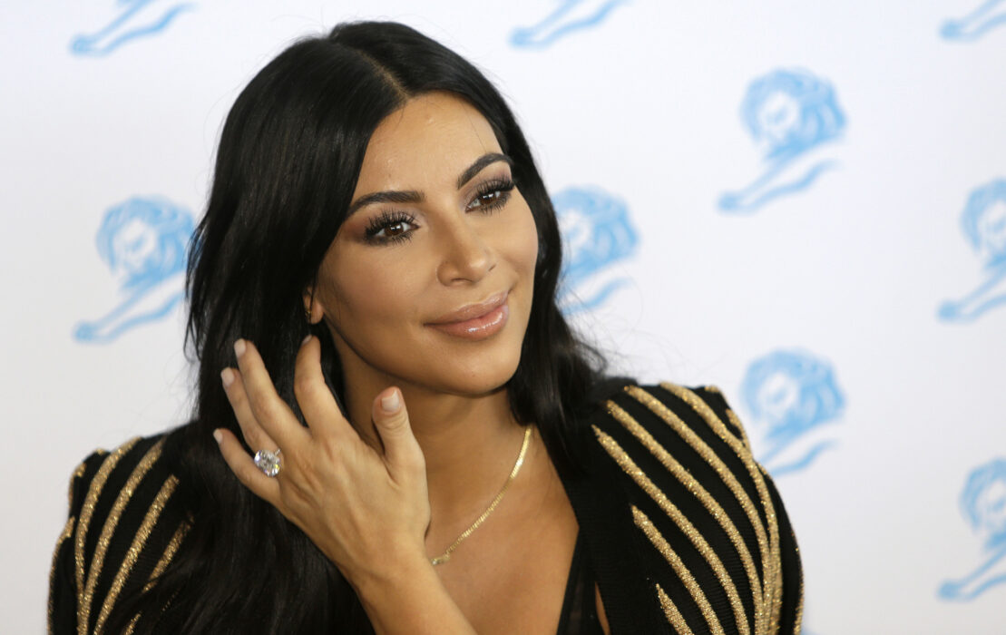 kim-kardashian-reflects-on-framing-britney-spears-while-talking-about-her-own-traumatizing-experiences-with-the-media