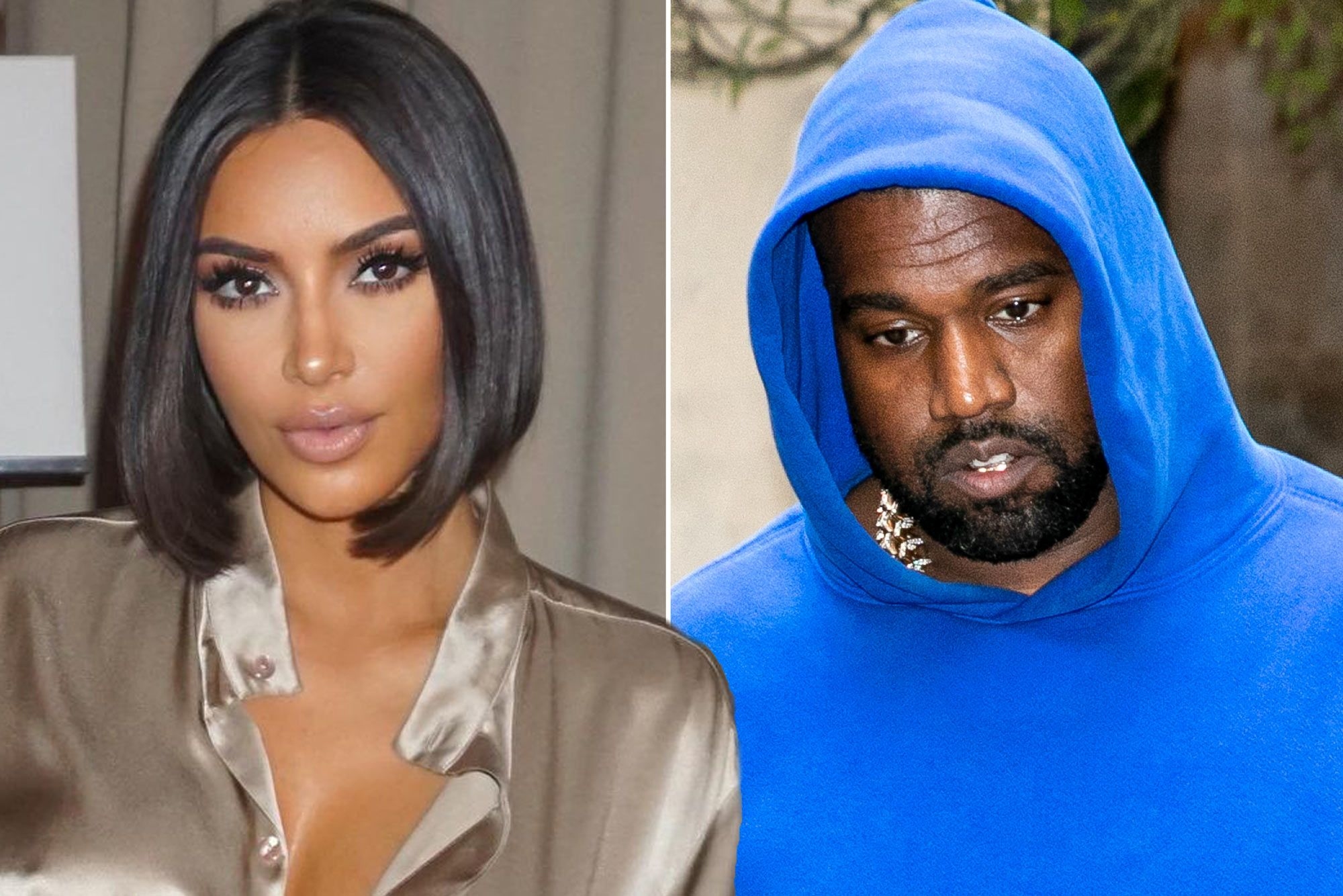 kuwtk-kim-kardashian-will-most-likely-keep-the-60-million-mansion-she-used-to-share-with-kanye-west-after-their-divorce-heres-why