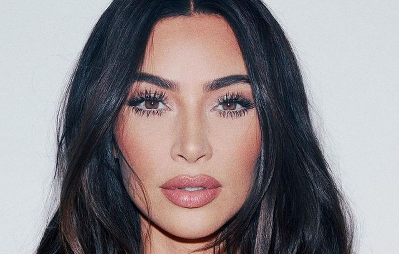 will-kim-kardashian-redecorate-now-that-shes-divorcing-kanye-west