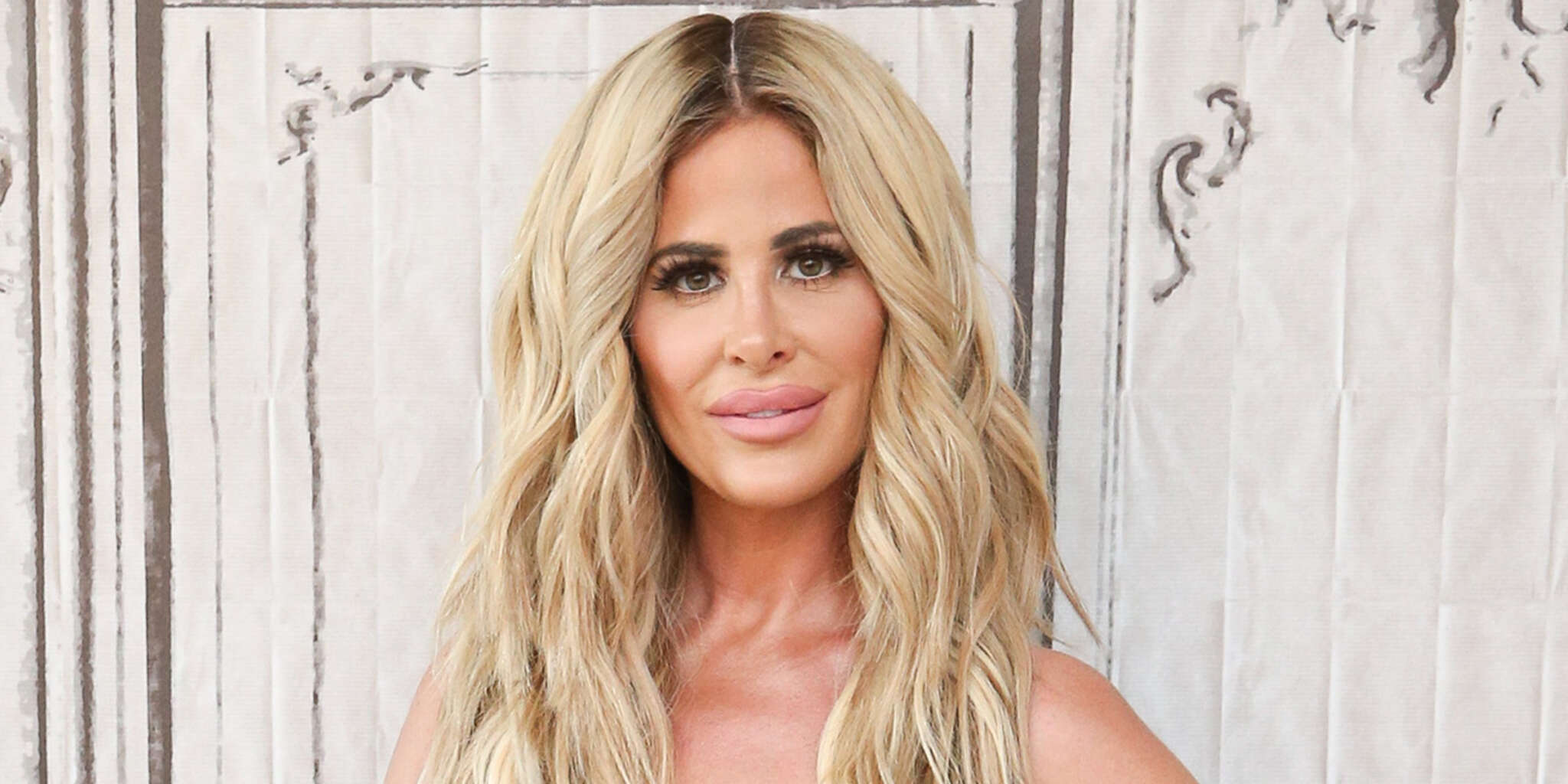 """""""kim-zolciak-gives-update-after-being-treated-for-covid"""""""